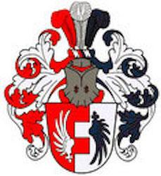 FT Immobilien 24 Logo!