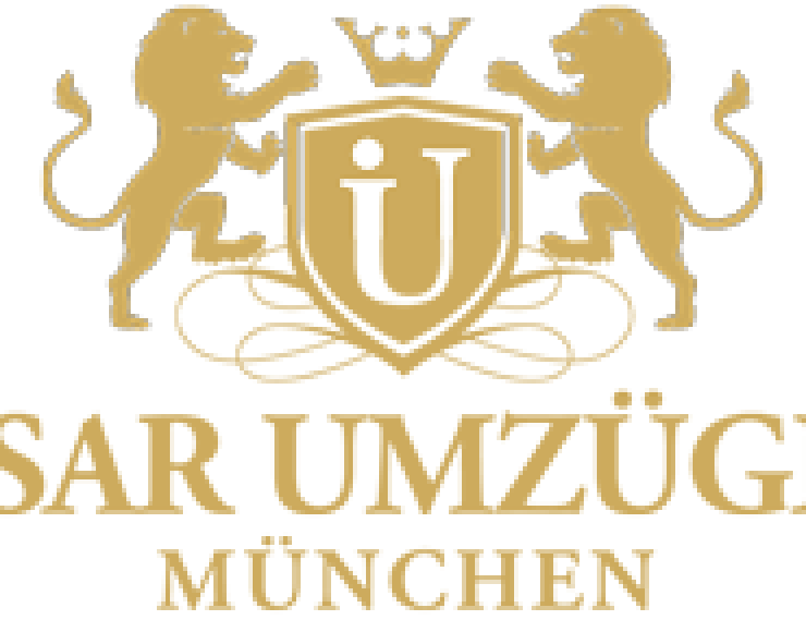 Isar Umzüge München