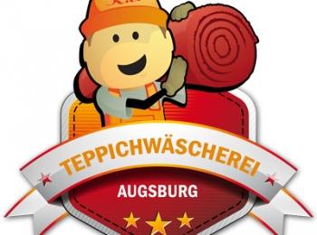 K.I Teppichservice Augsburg