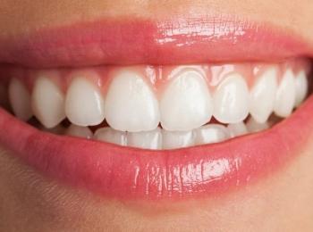 Zahnarzt Dr. von Wittken München Pasing